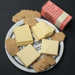 The Best Cheddar Cheese in the World Collection