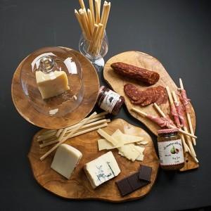 italian food gifts