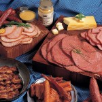 Great Tastin' Collection of Deluxe Smoked Meats
