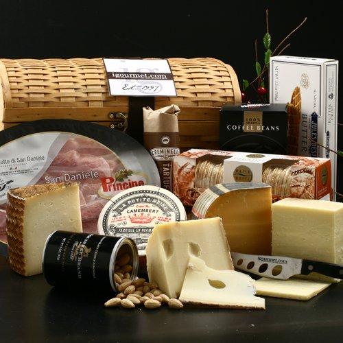 gourmet-food-gifts