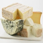 French Cheese for the Pickiest Connoisseur